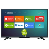 ARIELLI LED32DN6T2 ANDROID SMART TV