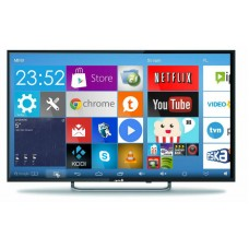 ARIELLI LED32ES5T2 ANDROID SMART TV