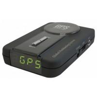 GPS SPEED CAMERA DETECTOR KIYO GPS 700