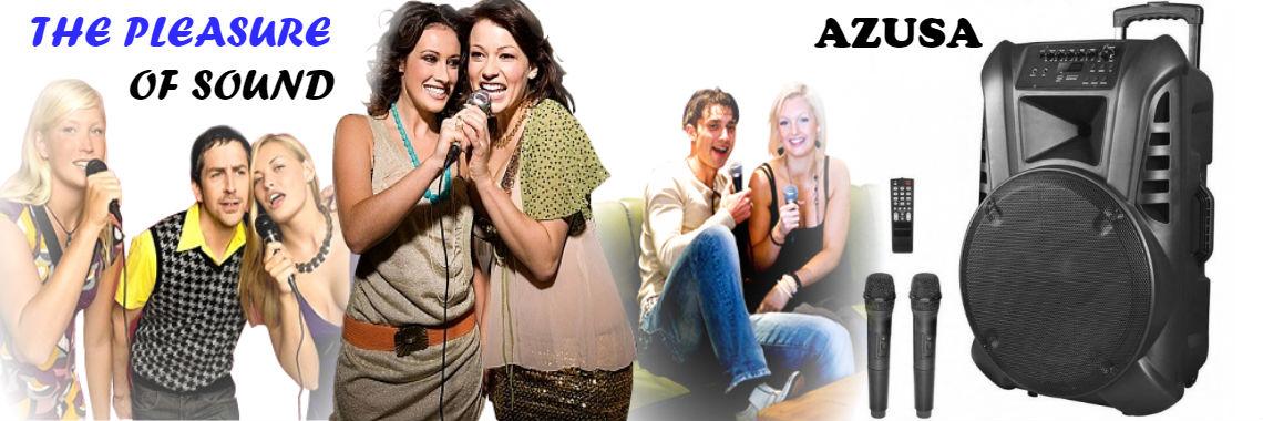 azusa-prenosimi-karaoke-tonkoloni