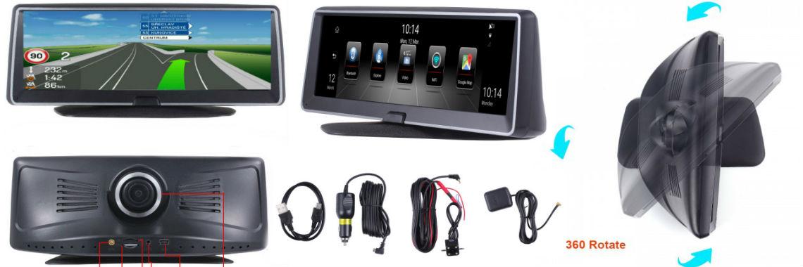 multimedia-s-2-kameri-android-navigaciya-west-road-a81