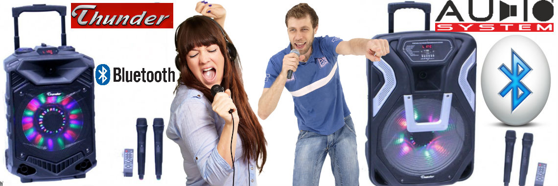 prenosimi-karaoke-tonkoloni-thunder