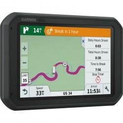 GPS НАВИГАЦИЯ ЗА КАМИОН GARMIN DEZL 780LMT-D EU