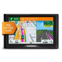 GPS НАВИГАЦИЯ GARMIN DRIVE 60LM EU