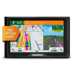 GPS НАВИГАЦИЯ GARMIN DRIVE 40LM ЕU