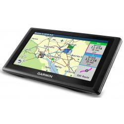 GPS НАВИГАЦИЯ GARMIN DRIVE 50LM ЕU