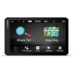 GPS Навигация за камион Garmin Dezl LGV700 MT-D