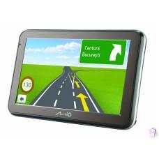 GPS НАВИГАЦИЯ MIO SPIRIT 5100 EU