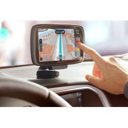 GPS НАВИГАЦИЯ TOMTOM GO 510 LIFETIME UPDATE