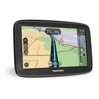 GPS НАВИГАЦИЯ TOMTOM START 62LM EU LIFETIME UPDATE