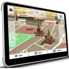 GPS НАВИГАЦИЯ WEST ROAD WR-S7256M HD 800 MHZ 256 RAM 8GB EU