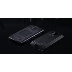 DOOGEE S90, 4G-LTE, IP68/IP69 МОДУЛЕН СМАРТФОН + TV ТУНЕР