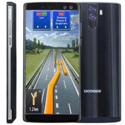 DOOGEE BL12000 PRO, 4G-LTE МОБИЛЕН ТЕЛЕФОН 12000MAh, 64 GB