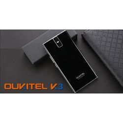 OUKITEL K3, 4G-LTE МОБИЛЕН ТЕЛЕФОН С TV ТУНЕР