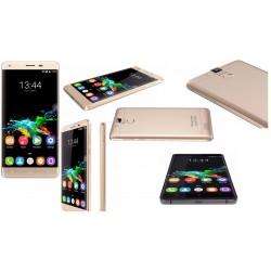 OUKITEL K6000 PRO, 4G-LTE МОБИЛЕН ТЕЛЕФОН, GOLD+TV