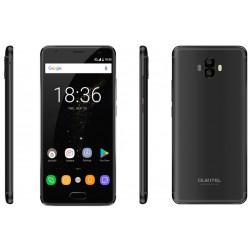 OUKITEL K8000, 4G-LTE МОБИЛЕН ТЕЛЕФОН С TV ТУНЕР