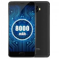 OUKITEL K8000, 4G-LTE МОБИЛЕН ТЕЛЕФОН