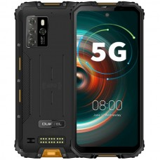 5G МОБИЛЕН ТЕЛЕФОН OUKITEL WP10, IP68/IP69K, НАВИГАЦИЯ