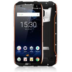 OUKITEL WP5000, 4G-LTE, IP68 МОБИЛЕН ТЕЛЕФОН