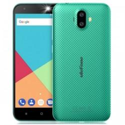ULEFONE S7, 3G, DUAL SIM МОБИЛЕН ТЕЛЕФОН