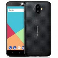 ULEFONE S7 PRO, 3G, DUAL SIM МОБИЛЕН ТЕЛЕФОН