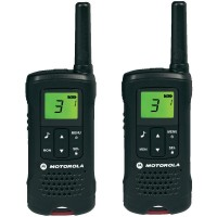 Радиостанция без лиценз MOTOROLA TLKR T60