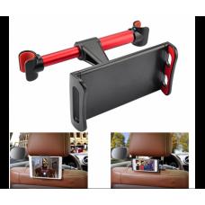 Универсална стойка за автомобил за седалка Car Backseat Holder