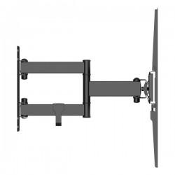 Стойка За Телевизор Xmart 2660MR2 – Full Motion