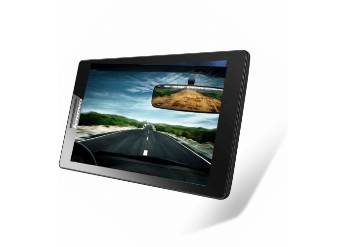 3G ТАБЛЕТ LENOVO TAB2 A7 30DC С GPS