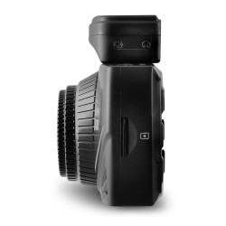 Видеорегистратор за кола DOD LS475W 1080p GPS