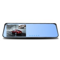 CAR CAMERA MIRROR MRV1