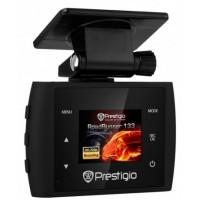 Видеорегистратор DVR Prestigio RoadRunner 133, HD, 1.5 инча