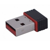 USB Wi-Fi АДАПТЕР 7601 MINI